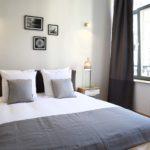 Appartement T3 LE CARLTON par Flandres Appart Hôtel