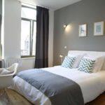 Appart T2 LE VENDOME Flandres Appart Hôtel