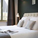 Appartement T3 LE CLARENCE par Flandres Appart Hôtel