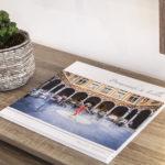 Location Appartement à Lille : LE MONCEAU par Flandres Appart Hôtel