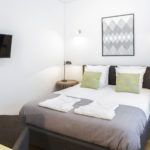 Appart T2 LE HILTON Flandres Appart Hôtel